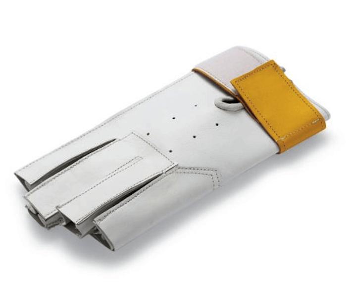 Gill Athletics Hammer Glove