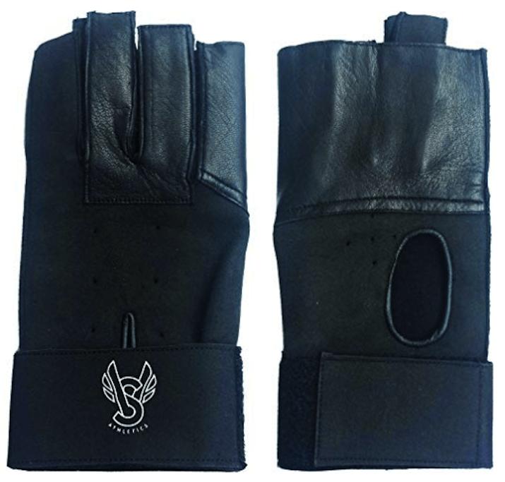VS Hammer Throw Gloves