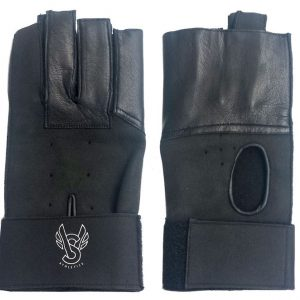 VS hammer gloves