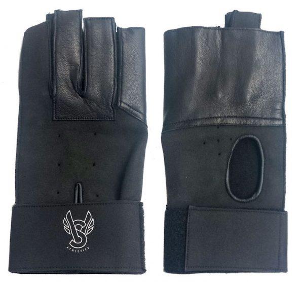 VS hammer gloves